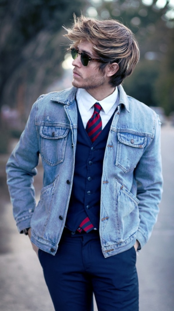 stylish outfits for men0161