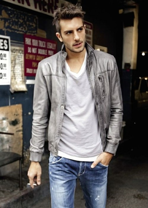 stylish outfits for men0171