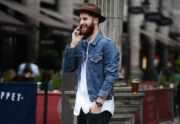 stylish outfits for men0181