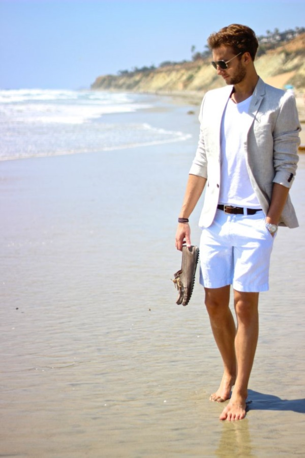 stylish outfits for men0201