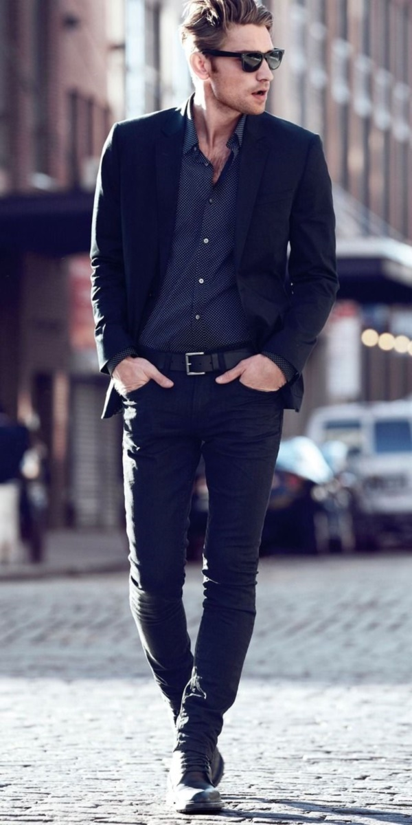stylish outfits for men0261