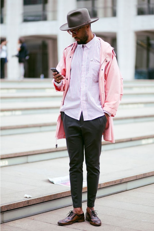 stylish outfits for men0271