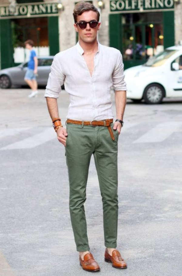 stylish outfits for men0281