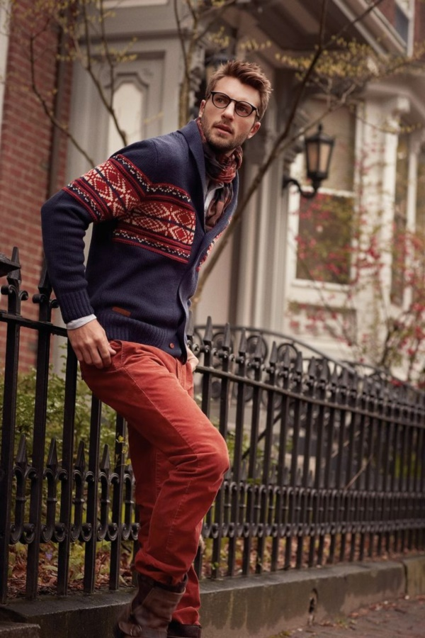 stylish outfits for men0291
