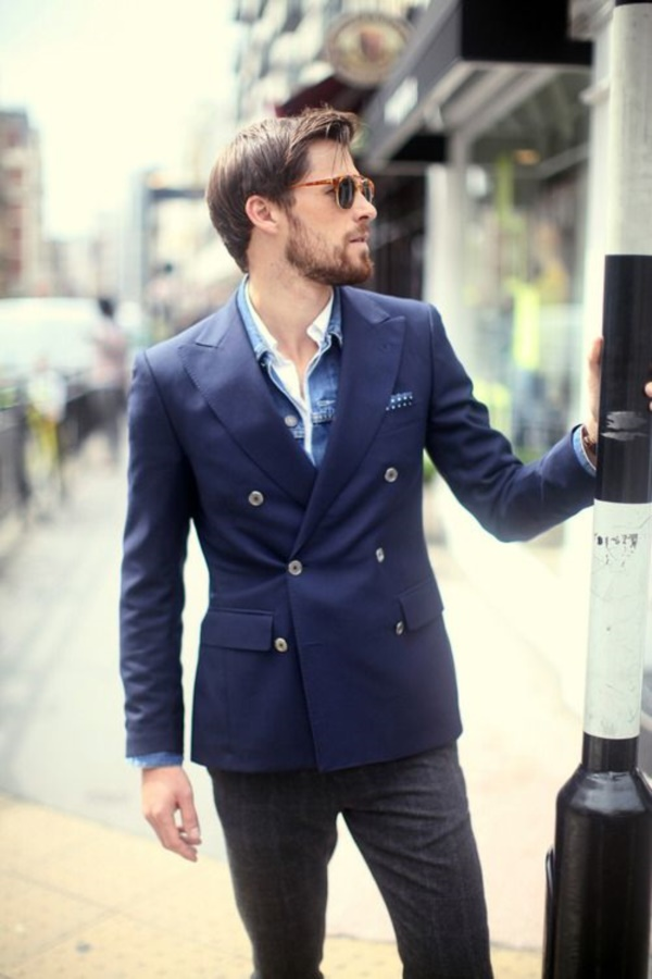 stylish outfits for men0331