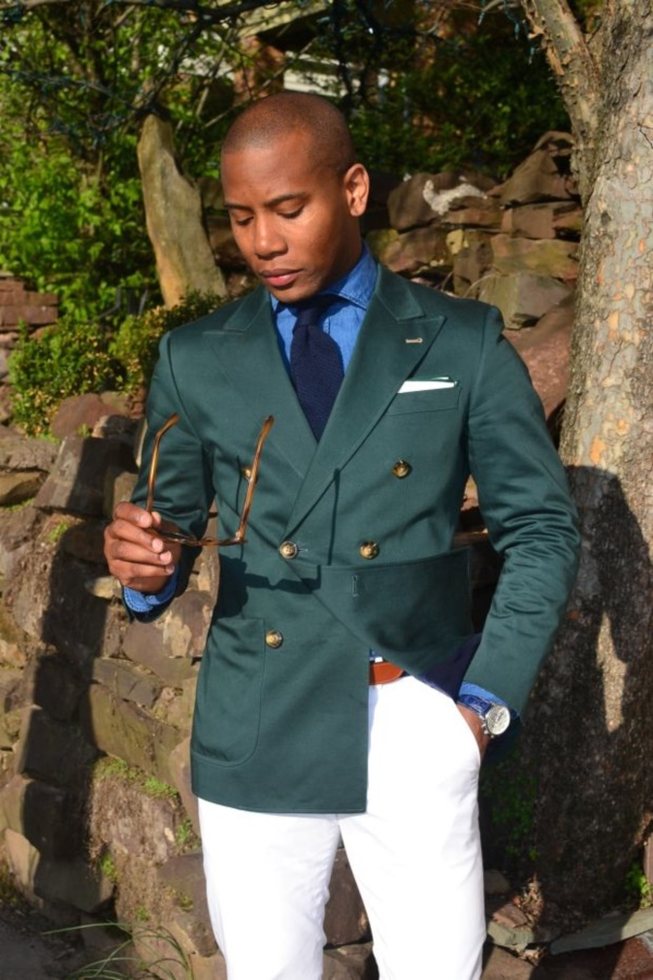 stylish outfits for men0351