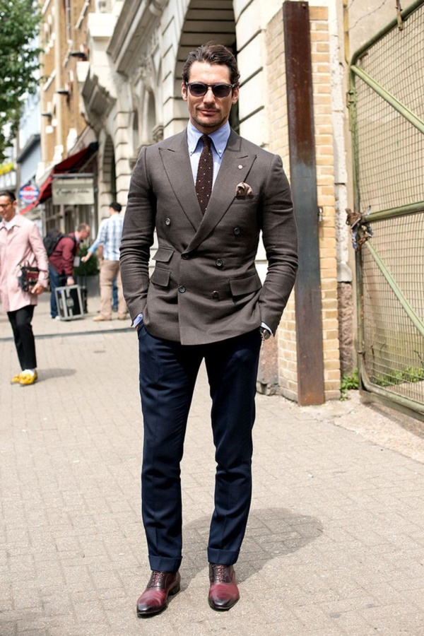 stylish outfits for men0371