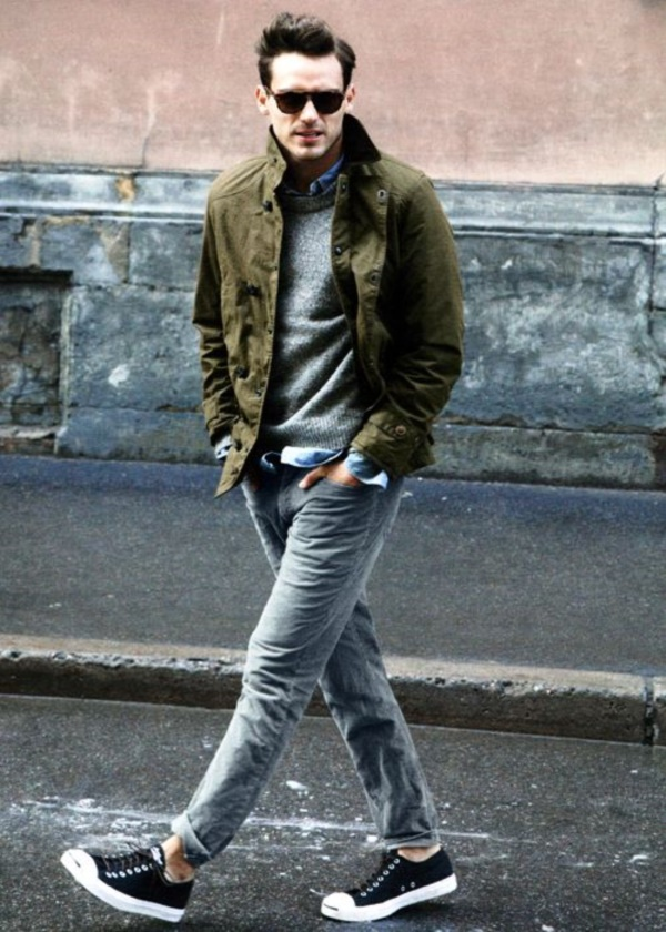 stylish outfits for men0411