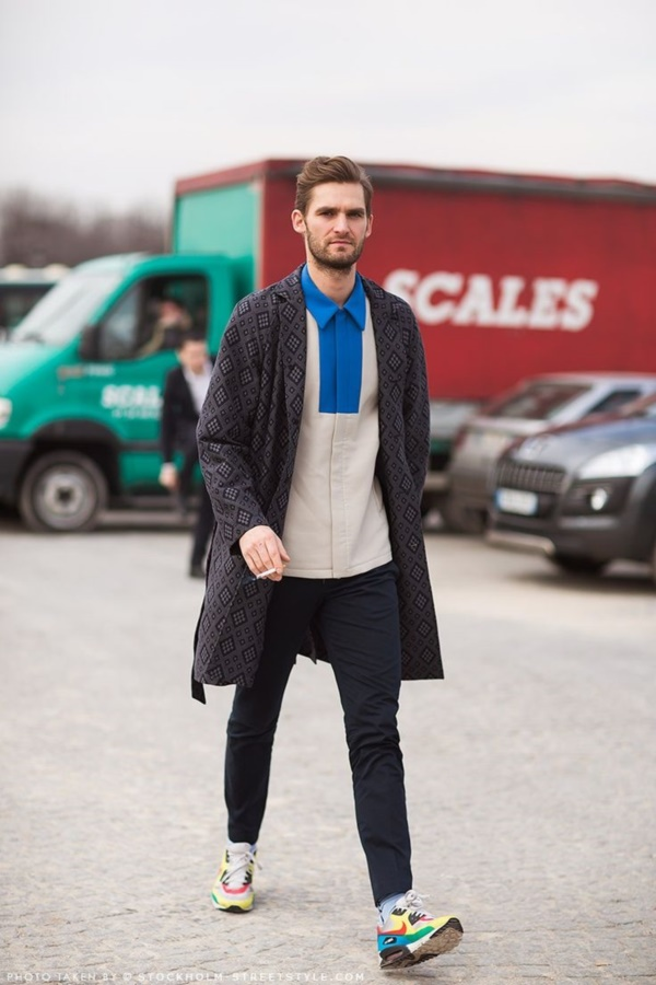 stylish outfits for men0451
