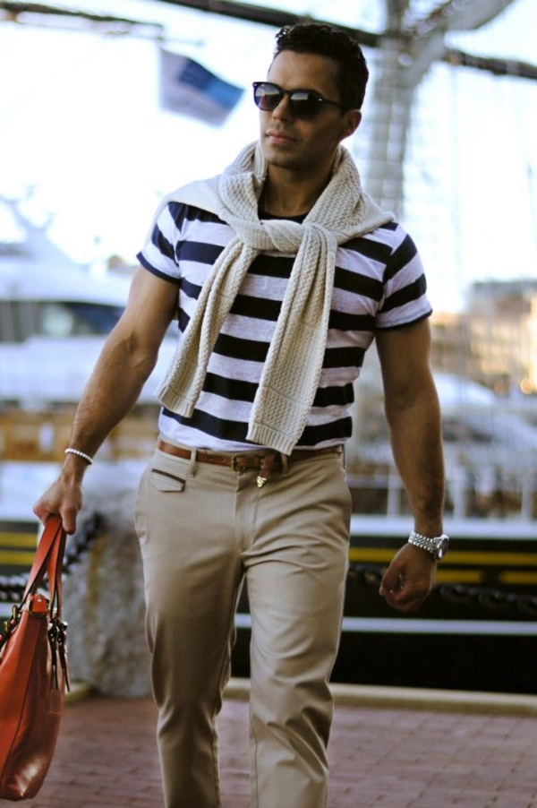 stylish outfits for men0461
