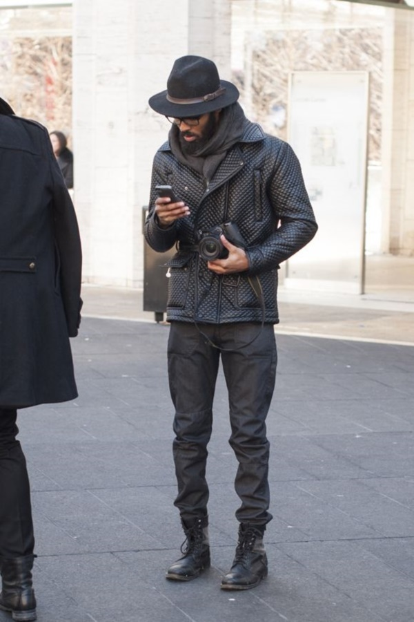 stylish outfits for men0471