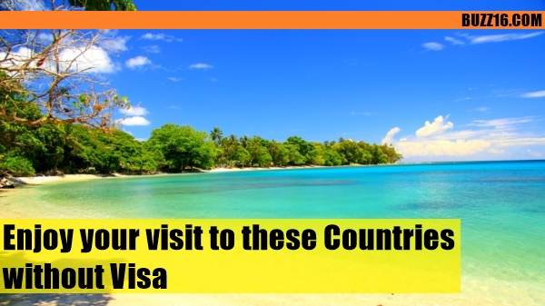 visa without counntry0081