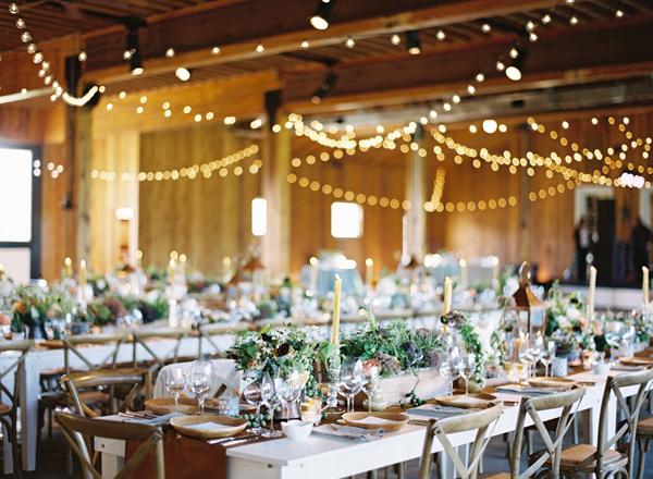 wedding table decoration ideas0001