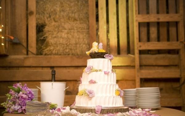 wedding table decoration ideas0011