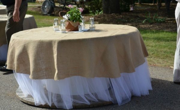 wedding table decoration ideas0021