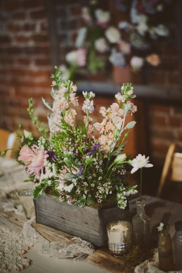 wedding table decoration ideas0071