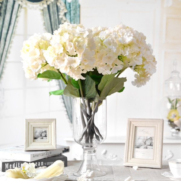 wedding table decoration ideas0081
