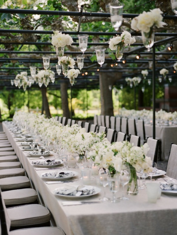 wedding table decoration ideas0091