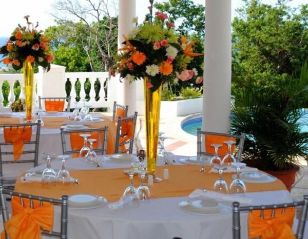 wedding table decoration ideas0101