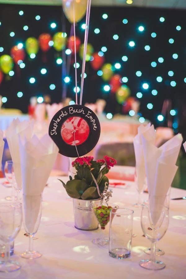 wedding table decoration ideas0111