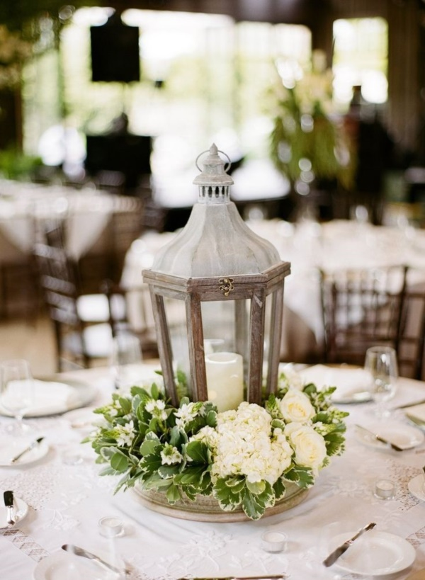 wedding table decoration ideas0131