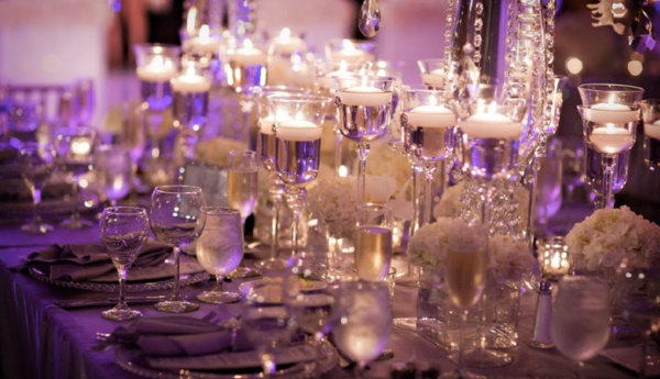 wedding table decoration ideas0141