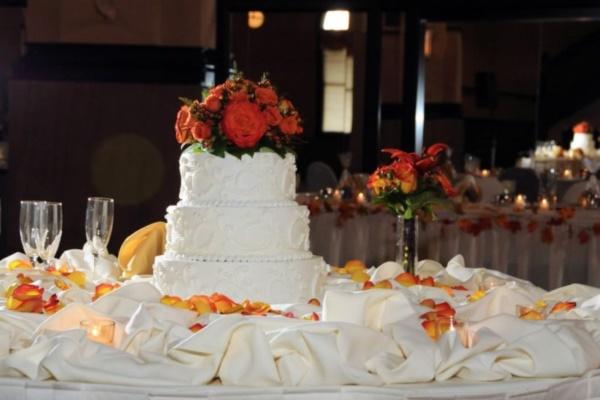wedding table decoration ideas0151