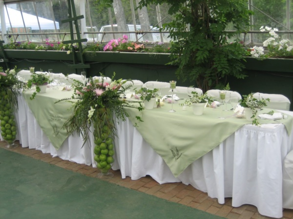 wedding table decoration ideas0171
