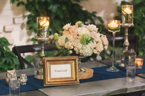 wedding table decoration ideas0181