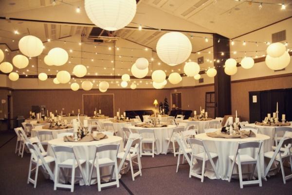 wedding table decoration ideas0191