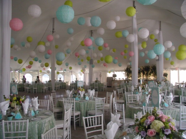 wedding table decoration ideas0201