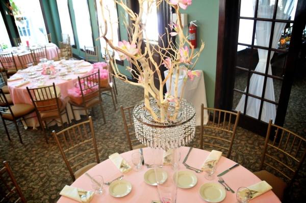 wedding table decoration ideas0211
