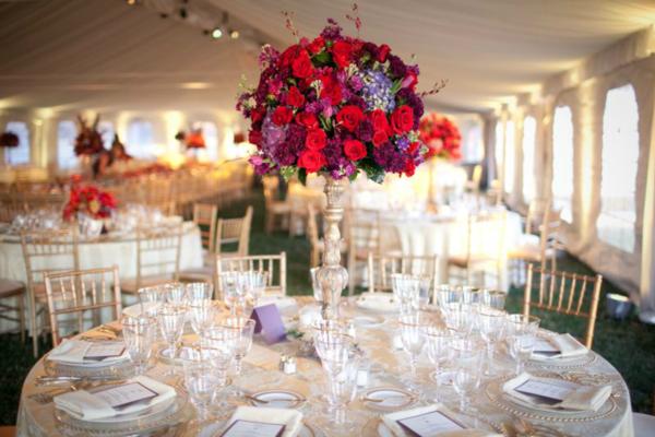 wedding table decoration ideas0221