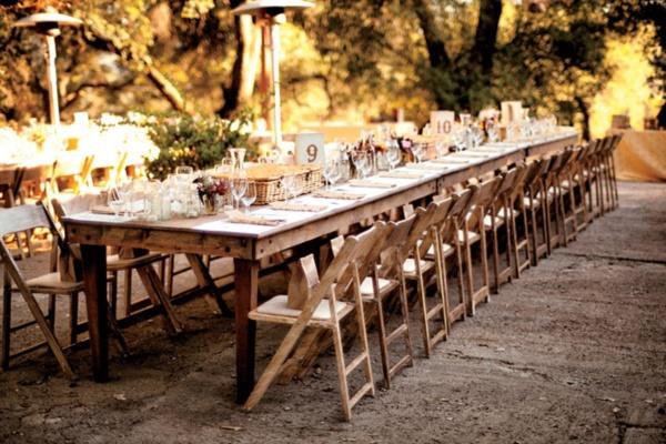 wedding table decoration ideas0241