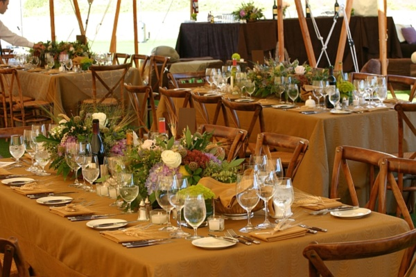wedding table decoration ideas0251