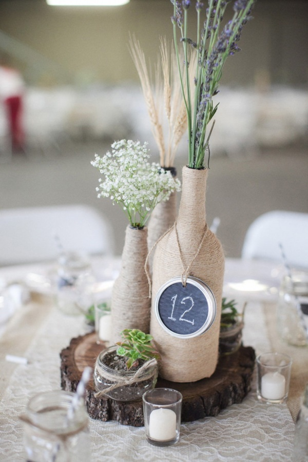 wedding table decoration ideas0261