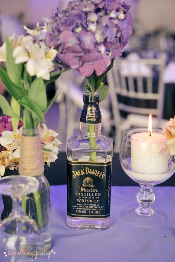 wedding table decoration ideas0271