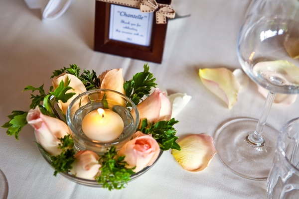 wedding table decoration ideas0281