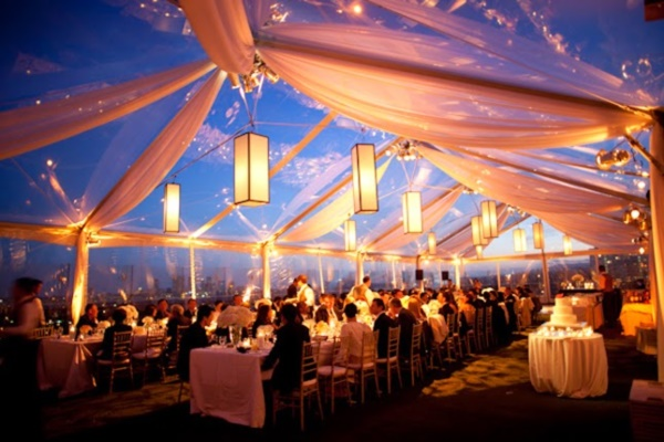wedding table decoration ideas0301