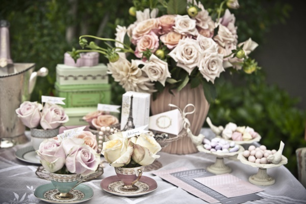 wedding table decoration ideas0311