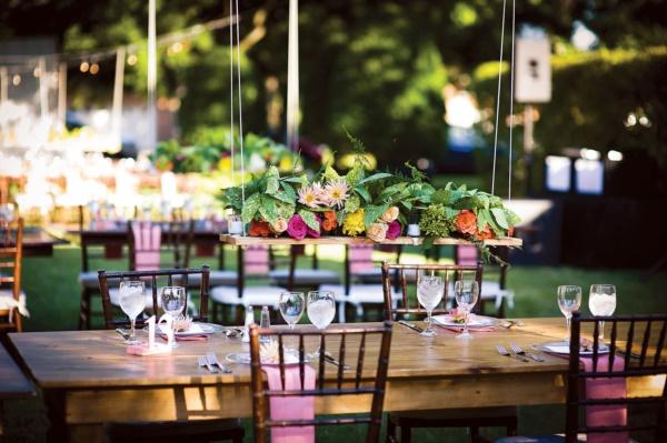 wedding table decoration ideas0331