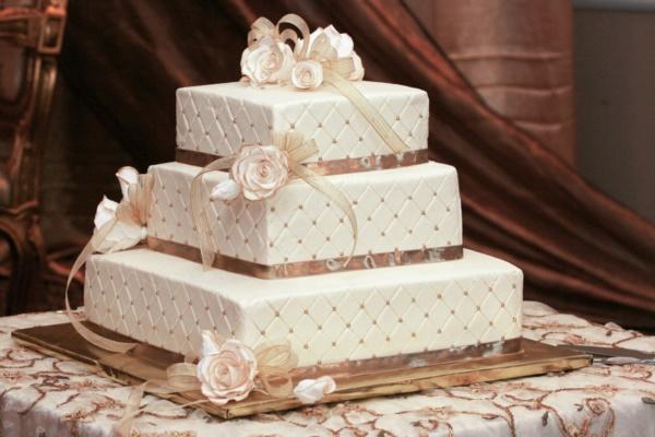 wedding table decoration ideas0341