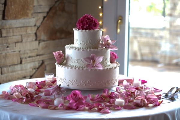 wedding table decoration ideas0381