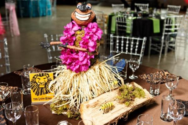 wedding table decoration ideas0401