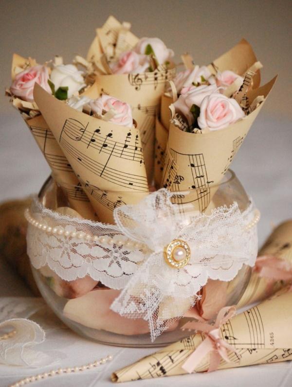 wedding table decoration ideas0411