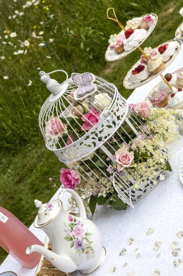 wedding table decoration ideas0421