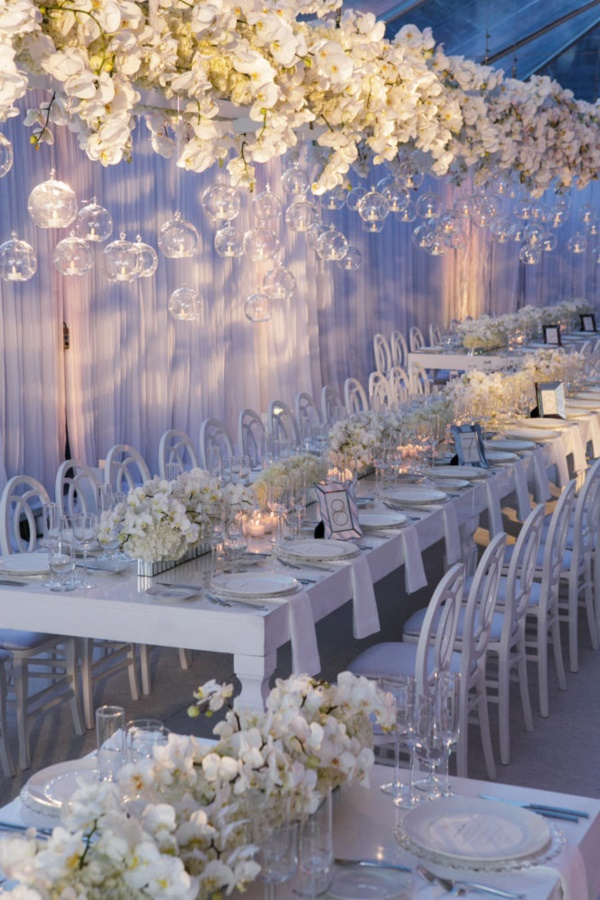 50 romantic wedding table decorations ideas for 50s wedding decoration ideas