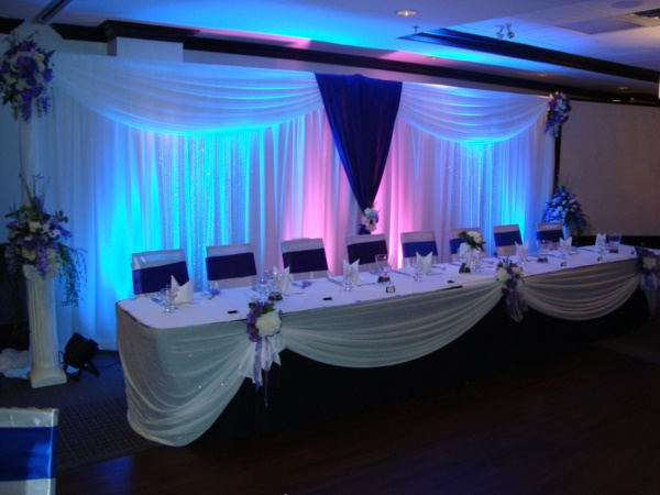 wedding table decoration ideas0461