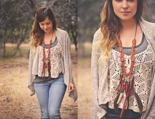 Casual+Boho+outfit+on+Roots+and+Feathers