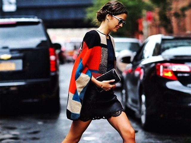 80 Hot Fall Fashion Outfits for Girls